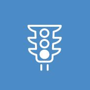 icon-traffic-v2