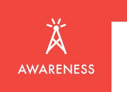 funnel-awareness-block