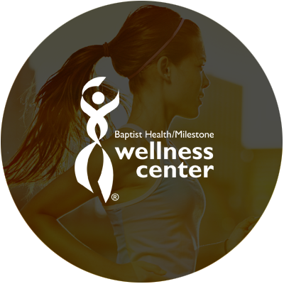 Baptist Milestone Wellness Center