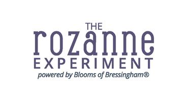 rozannexperiment2