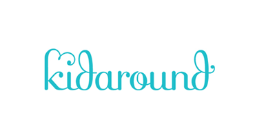 kidaround2