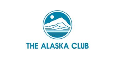 alaskaclub4