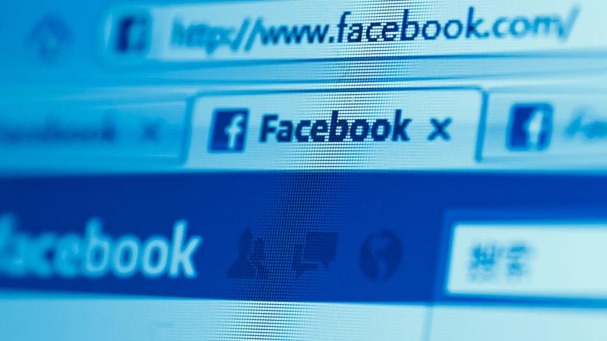 facebook-guidelines