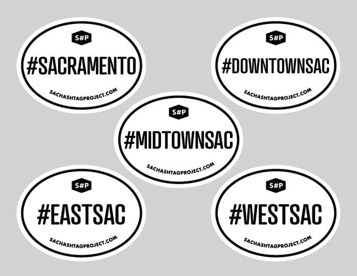 sacramento-hashtag-project