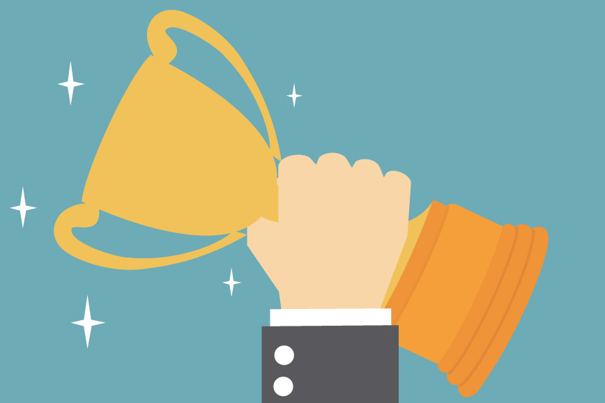 hubspot-rookie-of-the-year