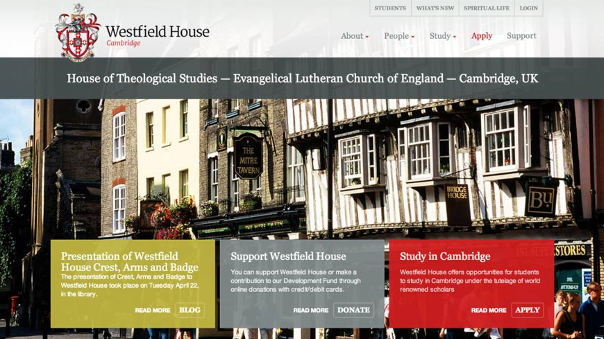 westfield-house-new