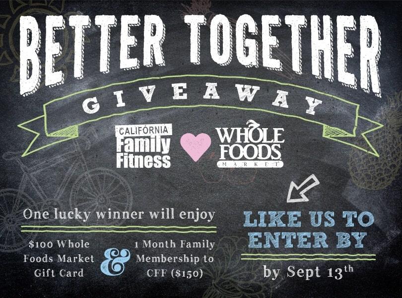 likegate_better-together