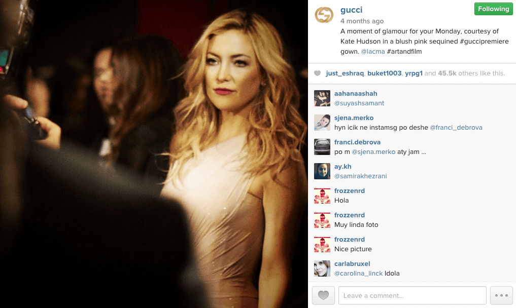 luxury_instagram_gucci_kate_hudson