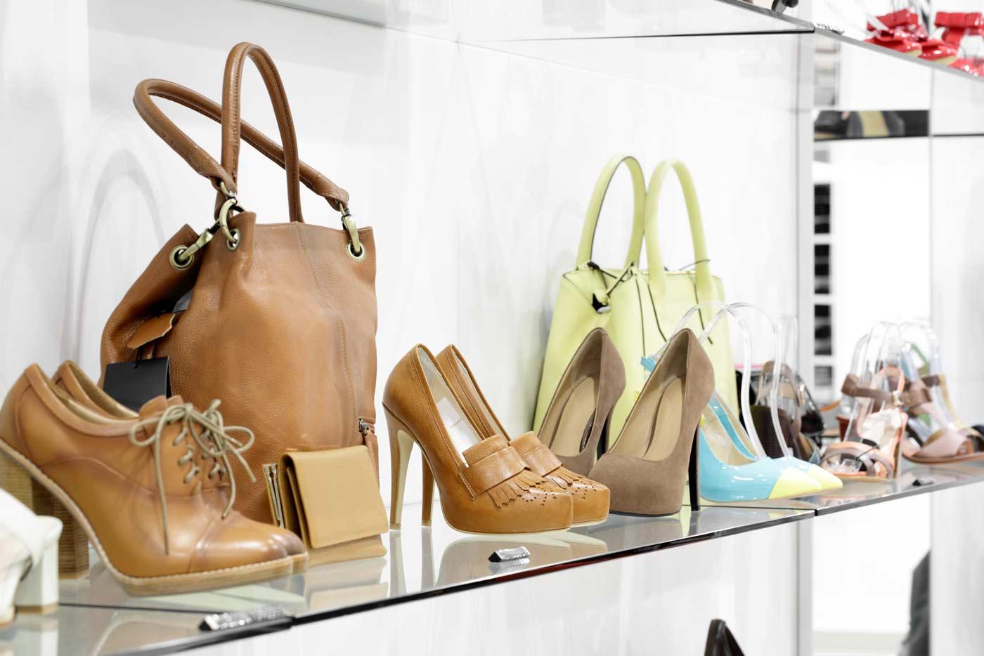 insgram-for-luxury-brands