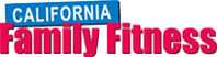 cali-family-fitness