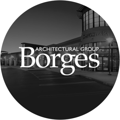 Borges Architectural Group