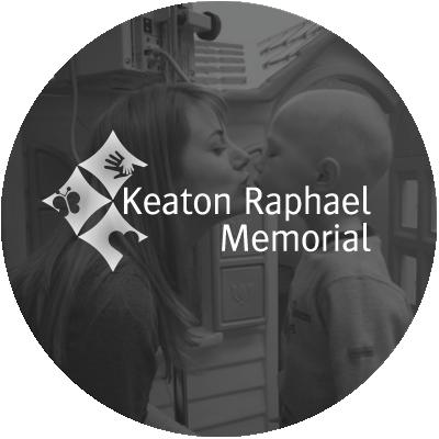 Keaton Raphael Memorial