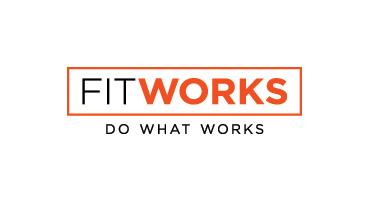 fitworks-logo
