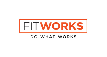 fitworks-logo