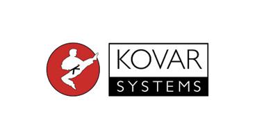 kovar-logo
