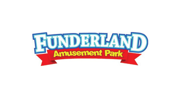 funderland-logo