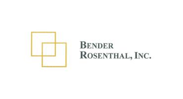 bender_rosenthal