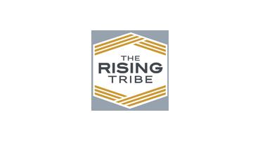 therisingtribe