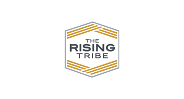 therisingtribe