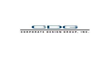 corporatedesigngroup-1