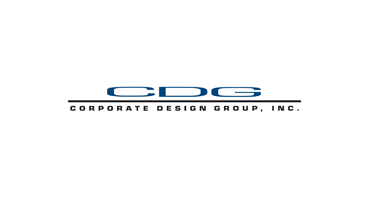 corporatedesigngroup-1