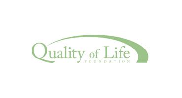 qualityoflifefoundation