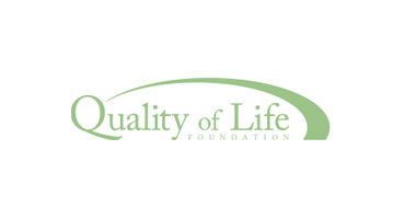 qualityoflifefoundation