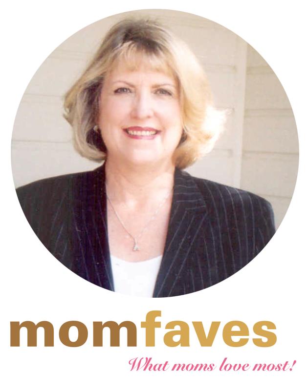 momfaves
