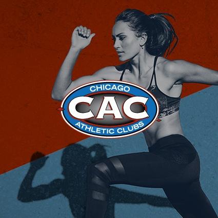 Chicago Athletic Club