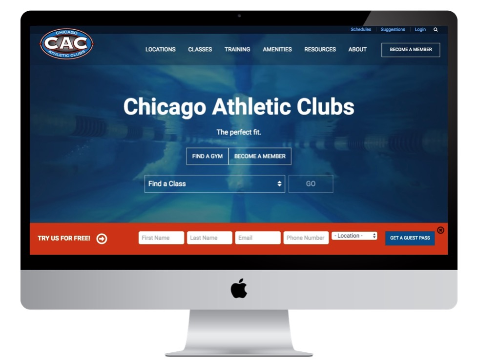 Fitness_Website_For_Health_Club_Chicago_Athletic_Club.jpg