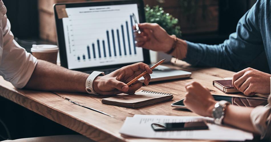 Website Audit Benefits