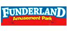 Funderland-1