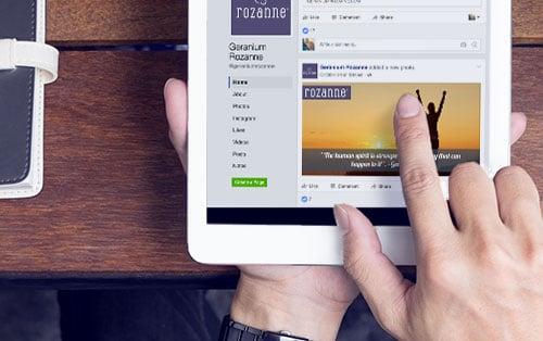 SocialMedia-Content.jpg
