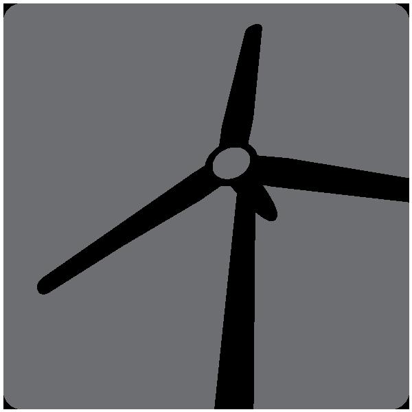WindFarm_logo_icon_1color.png