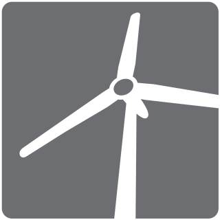 WindFarm_logo_icon_1color.png
