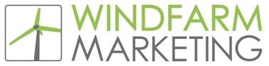 Wind_farm