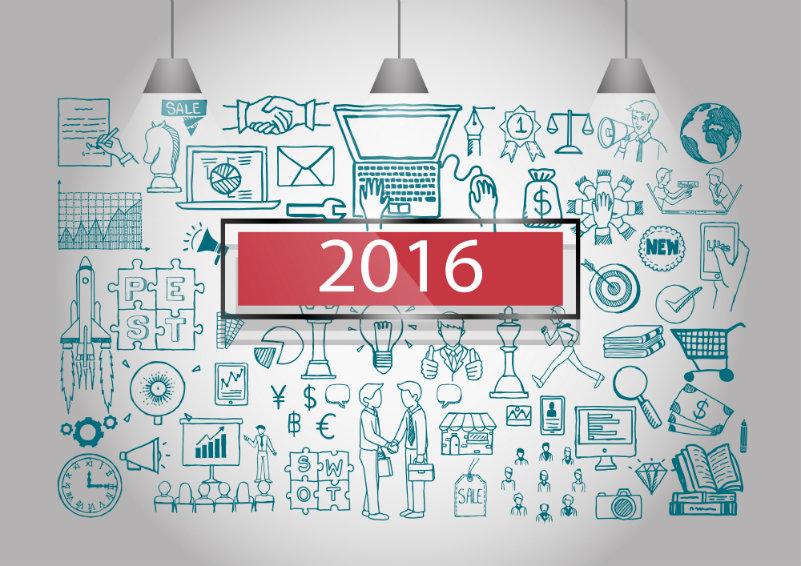 2016_marketing_trends.jpg