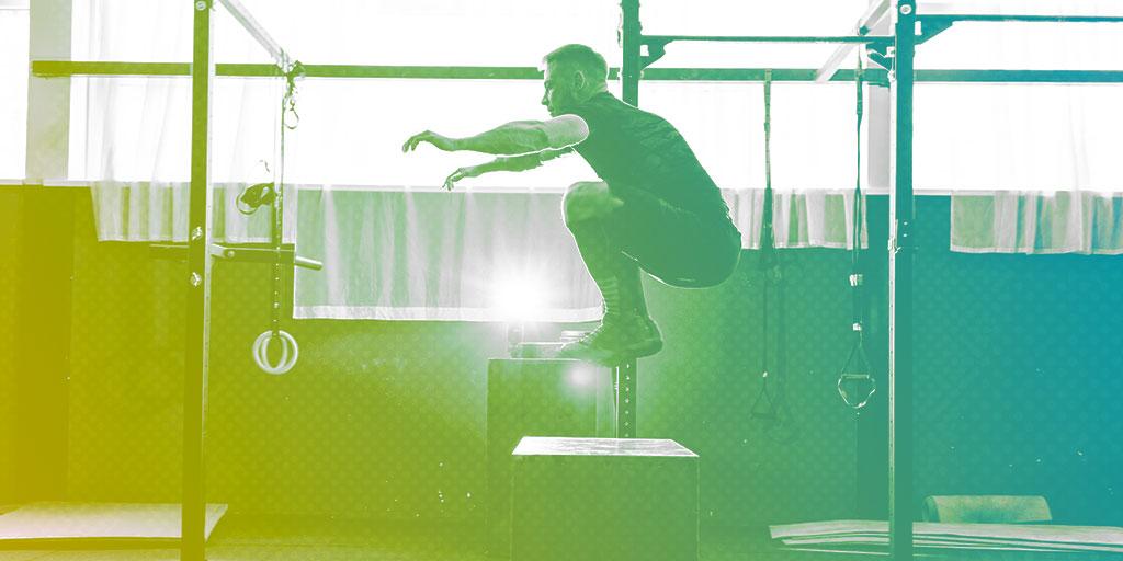 Digital Marketing for Fitness
