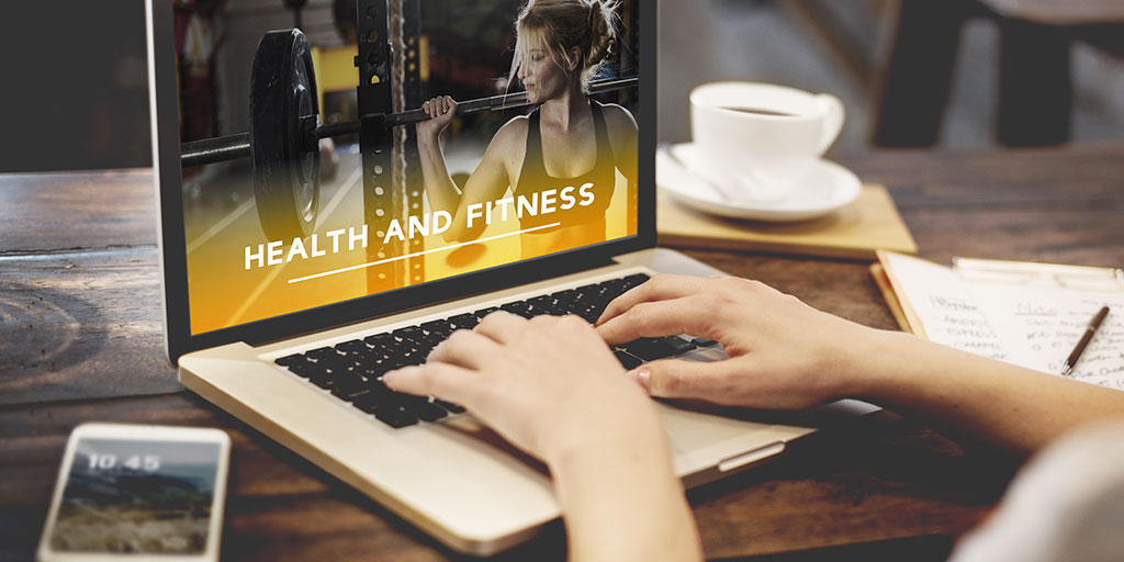 HealthandFitnessBlog