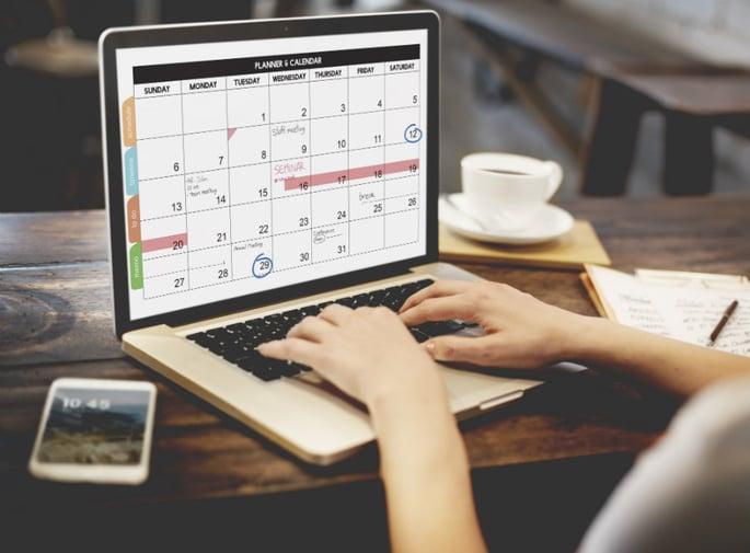 blog_calendar.jpg