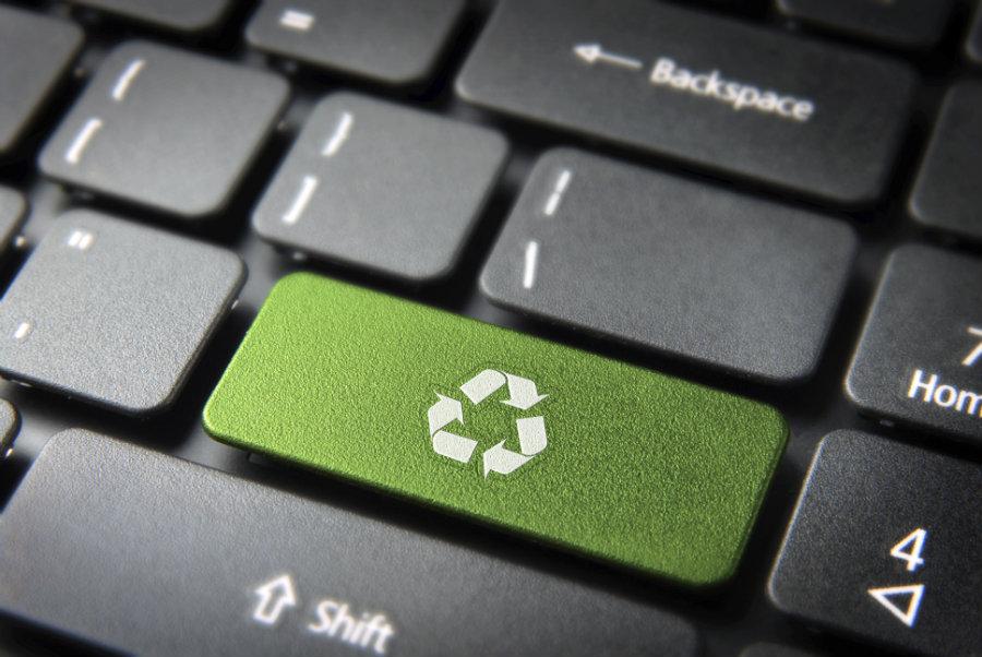 blog_repurpose_blog_content
