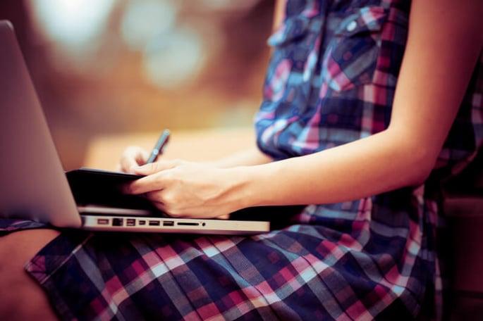 content_marketing_blog.jpg