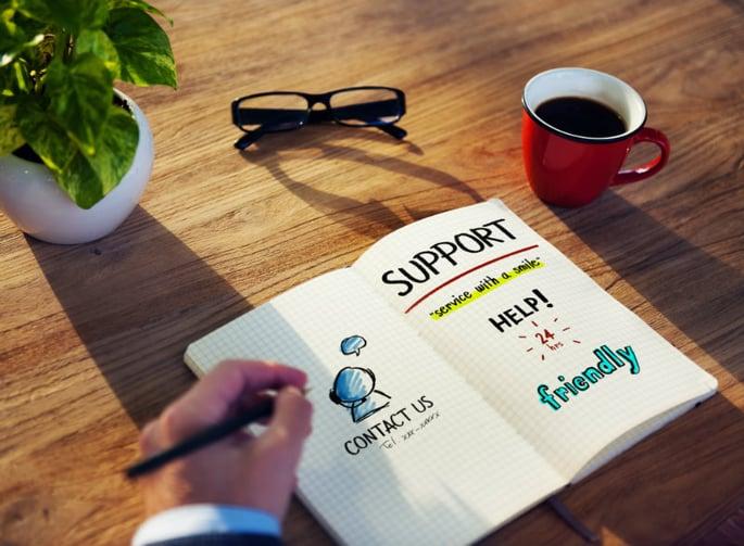 customer_service_social_blog.jpg