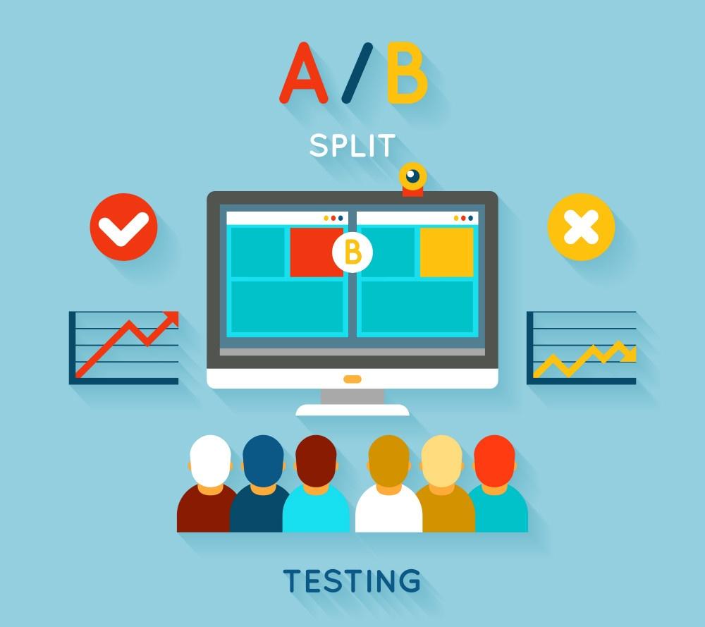 email_ab_test_blog.jpg