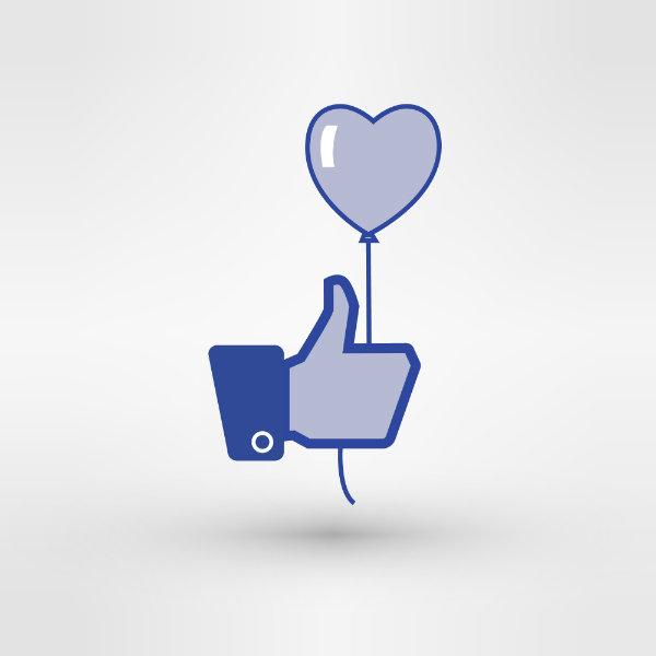 facebook_offer_post_2.jpg