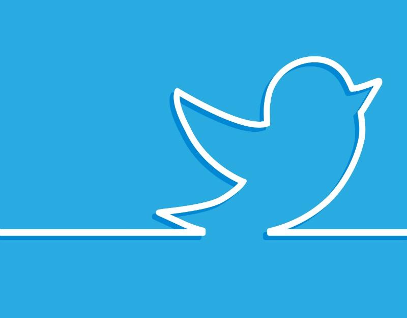 fitness_twitter_accounts_blog