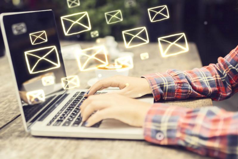 how_often_email_blog.jpg