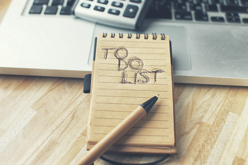 socialmedia_checklist.jpg