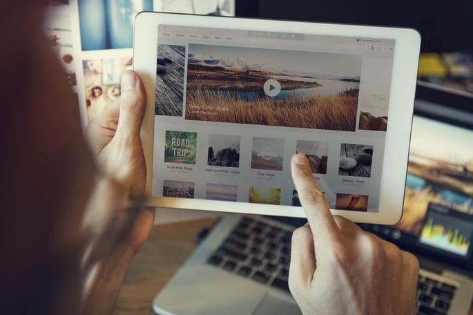 Facebook Video Advertising, Travel Marketing (1).jpg
