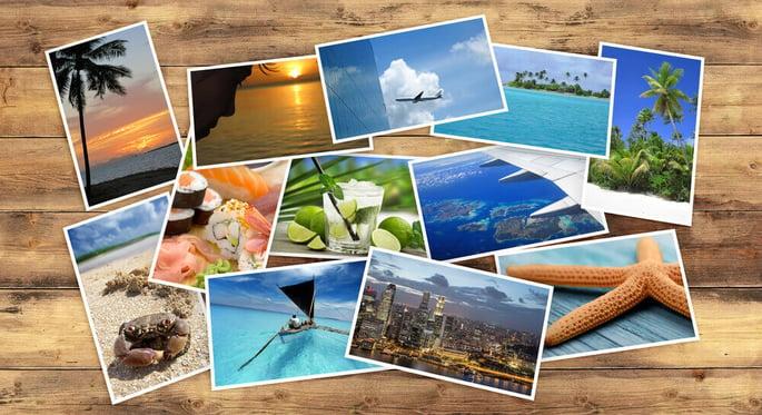 facebook ads travel marketing (1).jpg